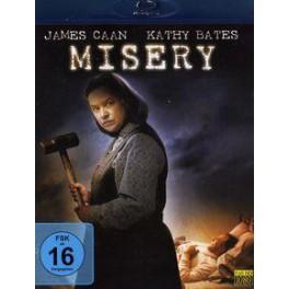 misery BRD