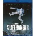 Cliffhanger  BRD
