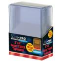 Ultra Pro Toploader 120pt - 1 ks