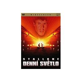 Denní světlo  DVD (kartón)