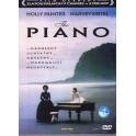 Piano  DVD