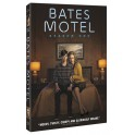 Bates Motel 1.serie  DVD set