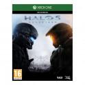Halo 5  X-BOX ONE