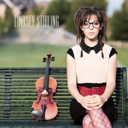 Lindsey Stirling  CD