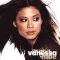 Vanessa Mae - The Best of  CD