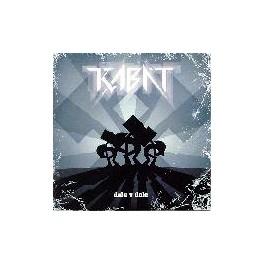 Kabát - Dole v Dole CD - fantasy-shop 0bc00ca15db