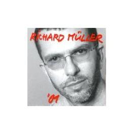 Richard Muller - 01 CD - fantasy-shop 8d7b77f70e8