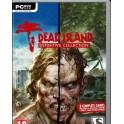 Dead Island - Definitive edition  PC