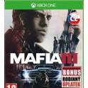 Mafia III  X-BOX ONE