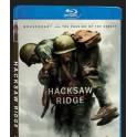 Hacksaw Ridge - Zrodenie hrdinu  BD