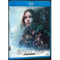 Rogue One - Star Wars Story  BD
