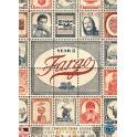Fargo - komplet 3. serie  DVD