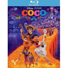 Coco  BD