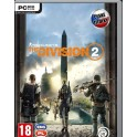 Tom Clancy´s The Division 2  PC