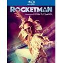 Rocketman  BD