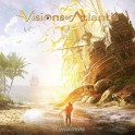 Vision of Atlantis - Wanderer  CD