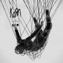 Korn - Nothing  CD