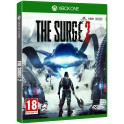 The Surge 2  X-BOX ONE