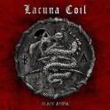 Lacuna Coil - Black Anima  CD