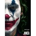 Joker  DVD