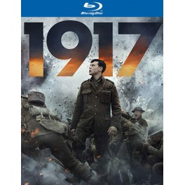 1917  BD