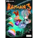 Rayman 3  PC