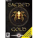 Sacred - Gold edition  PC
