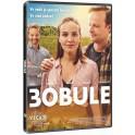3 Bobule  DVD
