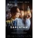 Šarlatán  DVD