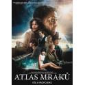 Atlas mraku  DVD