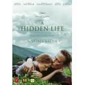 A Hidden Life (Skrytý život)  DVD
