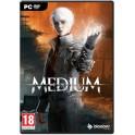 Medium  PC