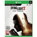 Dying Light 2  X-BOX ONE