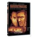 Nepriateľ pred bránami  DVD
