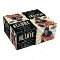 2020-21  UD Allure retail box