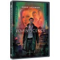 Reminescence  DVD